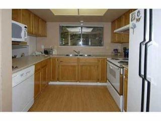 Photo 5: 7274 CAMANO Street in Vancouver East: Champlain Heights Home for sale ()  : MLS®# V950012
