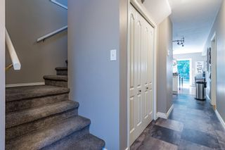 Photo 21: A 2143 Mission Rd in : CV Courtenay East Half Duplex for sale (Comox Valley)  : MLS®# 851138