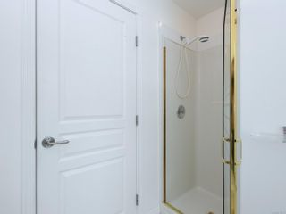 Photo 12: 75 14 Erskine Lane in : VR Hospital Row/Townhouse for sale (View Royal)  : MLS®# 876375