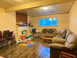 Photo 10: 10337 129A Street in Surrey: Cedar Hills House for sale (North Surrey)  : MLS®# R2617773