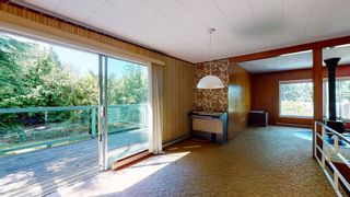 Photo 13: 5705 WHARF Avenue in Sechelt: Sechelt District House for sale (Sunshine Coast)  : MLS®# R2614571