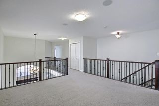 Photo 20: 1228 SHERWOOD Boulevard NW in Calgary: Sherwood Detached for sale : MLS®# A1083559