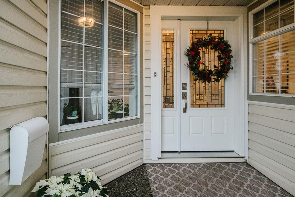 Photo 2: Photos: 11494 207 Street in Maple Ridge: Southwest Maple Ridge House for sale : MLS®# R2522795