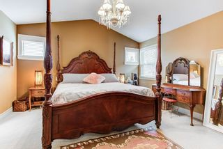 Photo 9: 15678 24 Avenue in Surrey: King George Corridor House for sale (South Surrey White Rock)  : MLS®# R2597035