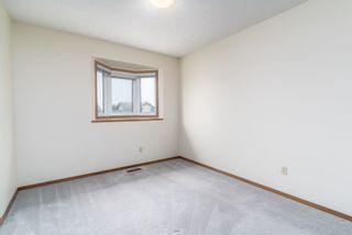 Photo 26: 6804 152C Avenue in Edmonton: Zone 02 House for sale : MLS®# E4254711