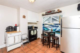Photo 13: 7449 83 Ave NW Avenue in Edmonton: Zone 18 House for sale : MLS®# E4240839