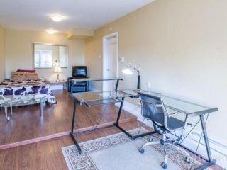 Photo 15: 713 Dogwood Rd in NANAIMO: Na South Jingle Pot House for sale (Nanaimo)  : MLS®# 830448