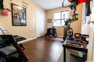 Photo 21: 902 Laycoe Crescent in Saskatoon: Silverspring Residential for sale : MLS®# SK859176