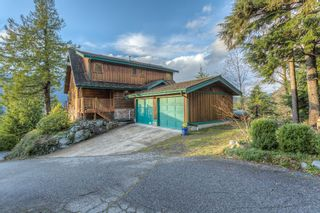 Photo 33: 199 FURRY CREEK DRIVE: Furry Creek House for sale (West Vancouver)  : MLS®# R2042762
