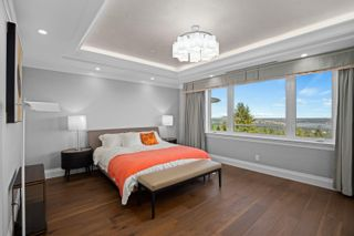 Photo 29: 1436 SANDHURST Place in West Vancouver: Chartwell House for sale : MLS®# R2610774