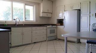 Photo 8: 171 Oak Bluff Road in Brandon: Hamilton Subdivision Residential for sale (A01)  : MLS®# 1921811