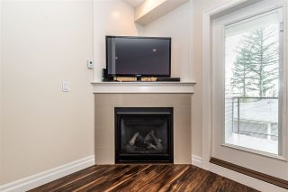 Photo 19: 63 6026 LINDEMAN Street in Chilliwack: Promontory Townhouse for sale (Sardis)  : MLS®# R2562718