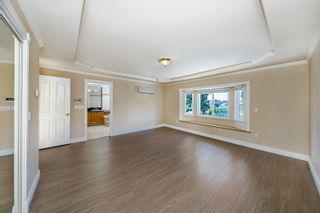 Photo 19: 7099 JUBILEE Avenue in Burnaby: Metrotown House for sale (Burnaby South)  : MLS®# R2617640