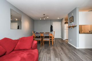 Photo 13: 205 1355 Cumberland Rd in : CV Courtenay City Condo for sale (Comox Valley)  : MLS®# 875079