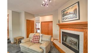 Photo 13: 6005 Ash Street: Olds Detached for sale : MLS®# A1136912
