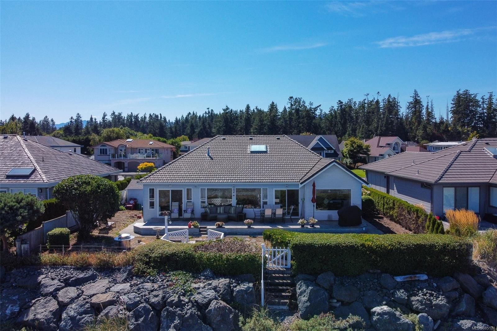 Photo 57: Photos: 1705 Admiral Tryon Blvd in : PQ French Creek House for sale (Parksville/Qualicum)  : MLS®# 885124