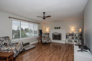 Photo 2: 615 7th St in : Na South Nanaimo House for sale (Nanaimo)  : MLS®# 866341