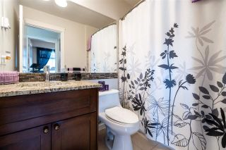"""Photo 14: 401 22858 LOUGHEED Highway in Maple Ridge: East Central Condo for sale in """"URBAN GREEN"""" : MLS®# R2578938"""