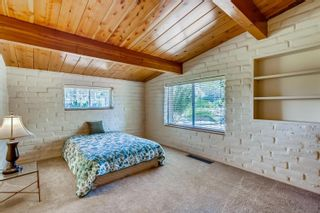 Photo 19: POWAY House for sale : 3 bedrooms : 14565 High Valley Road