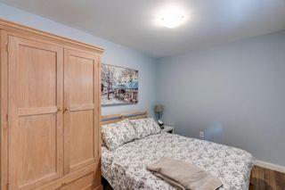 Photo 12: 618 12 Avenue NE in Calgary: Renfrew Detached for sale : MLS®# A1081491