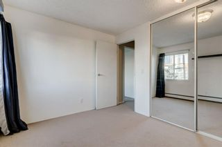 Photo 27: 208 540 18 Avenue SW in Calgary: Cliff Bungalow Apartment for sale : MLS®# A1046007