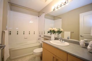 """Photo 15: 4 19250 65 Avenue in Surrey: Clayton Townhouse for sale in """"Sunberry Court"""" (Cloverdale)  : MLS®# R2408587"""