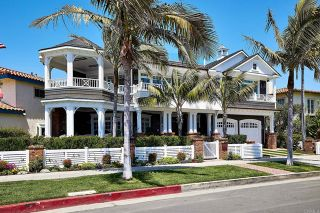 Photo 34: House for sale : 5 bedrooms : 1001 Loma Ave in Coronado