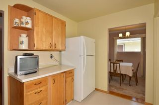 Photo 18: 27 Braden Crescent NW in Calgary: Brentwood House for sale : MLS®# C4191763