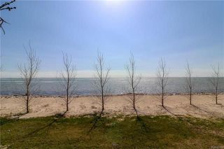 Photo 6: 50 South Shore Drive in St Laurent: RM of St Laurent Residential for sale (R19)  : MLS®# 1812853