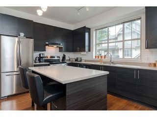 """Photo 9: 97 9525 204 Street in Langley: Walnut Grove Townhouse for sale in """"TIME"""" : MLS®# R2458220"""