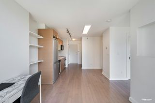 """Photo 10: 407 10777 UNIVERSITY Drive in Surrey: Whalley Condo for sale in """"City Point"""" (North Surrey)  : MLS®# R2599755"""
