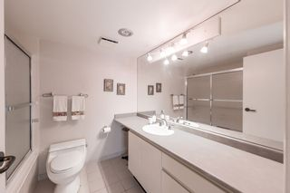 """Photo 30: 601 2108 W 38TH Avenue in Vancouver: Kerrisdale Condo for sale in """"THE WILSHIRE"""" (Vancouver West)  : MLS®# R2577338"""