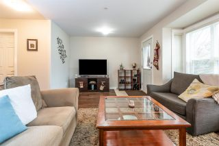 "Photo 7: 33 1204 MAIN Street in Squamish: Downtown SQ Townhouse for sale in ""Aqua Townhome"" : MLS®# R2523986"
