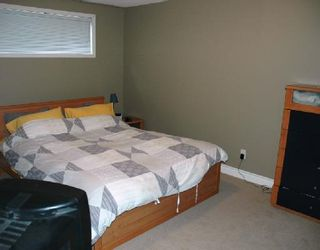 """Photo 9: 6157 TRENT Drive in Prince_George: Lower College House for sale in """"LOWER COLLEGE HEIGHTS"""" (PG City South (Zone 74))  : MLS®# N176057"""