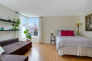 Photo 9: 2379 CYPRESS Street in Vancouver: Kitsilano Townhouse for sale (Vancouver West)  : MLS®# R2560555