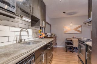 """Photo 14: 102 1155 ROSS Road in North Vancouver: Lynn Valley Condo for sale in """"THE WAVERLEY"""" : MLS®# R2337934"""