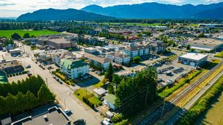 Photo 15: 7416 SHAW Avenue in Chilliwack: Sardis East Vedder Rd Land Commercial for sale (Sardis)  : MLS®# C8039647