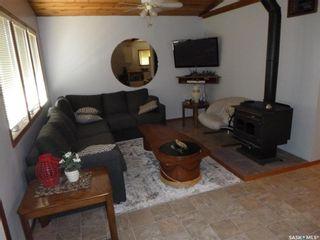 Photo 5:  in Marean Lake: Residential for sale : MLS®# SK864415