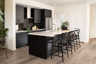Photo 4: 17 Magnolia Terrace SE in Calgary: Mahogany Detached for sale : MLS®# A1147634