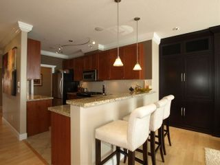 Photo 22: 320 4500 Westwater Drive in Copper Sky West: Home for sale : MLS®# V754820