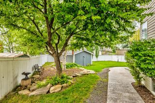 Photo 44: 41 Panorama Hills Park NW in Calgary: Panorama Hills Detached for sale : MLS®# A1131611