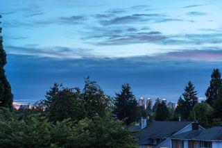 Photo 11: 7865 CUMBERLAND Street in Burnaby: East Burnaby House for sale (Burnaby East)  : MLS®# R2608957