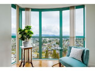 """Photo 16: 2102 612 SIXTH Street in New Westminster: Uptown NW Condo for sale in """"THE WOODWARD"""" : MLS®# R2543865"""