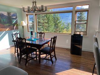 Photo 20: 5930 STAFFORD ROAD in Nelson: House for sale : MLS®# 2461427