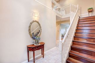 """Photo 18: 9 915 FORT FRASER Rise in Port Coquitlam: Citadel PQ Townhouse for sale in """"Brittany Place"""" : MLS®# R2394250"""