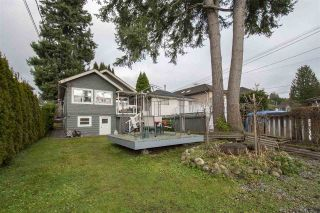 Photo 2: 255 E 20TH Street in North Vancouver: Central Lonsdale House for sale : MLS®# R2530092