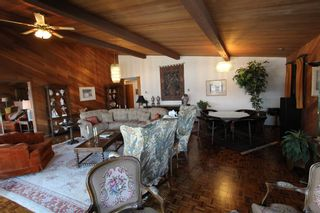 Photo 21: 1343 Deodar Road in Scotch Ceek: North Shuswap House for sale (Shuswap)  : MLS®# 10129735