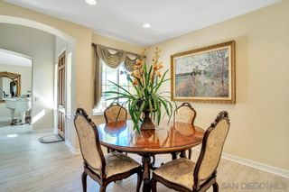 Photo 9: SCRIPPS RANCH House for sale : 4 bedrooms : 11704 Aspendell Dr in San Diego