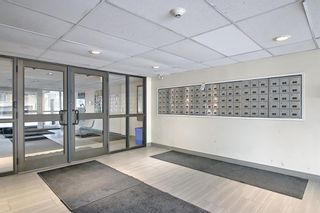 Photo 23: 506 111 14 Avenue SE in Calgary: Beltline Apartment for sale : MLS®# A1154279