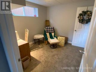 Photo 25: 50 WELLWOOD DRIVE in Whitecourt: House for sale : MLS®# AW52481